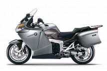 K1200GT 1997-2005
