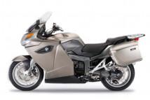 K1300GT 2006-2012
