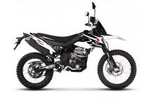 XTM 125 2019-2020