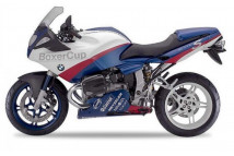 R1100S 1999-2005