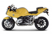 R1200S 2004-2009