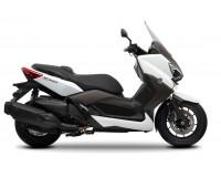 XMAX 400 2013-2017