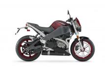 XB12S 2006-2009