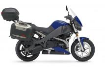 XB12 XT ULYSSES 2008-2009