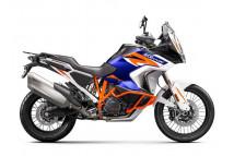 Super Adventure R 1290 2021-X