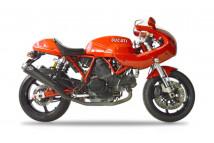 SUPERSPORT classic 1000 2006-2010
