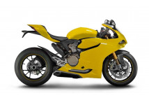 PANIGALE 1199 2013-2014