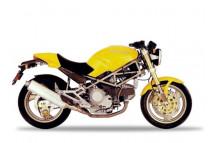 MONSTER 900 1996-1999