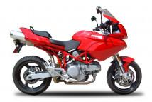 MULTISTRADA 620 2007-2011