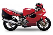 ST2 944 1997-2003