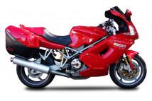 ST4 2003-2009