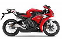 SUPERSPORT / DESPORTIVAS