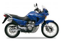 Transalp 600 / 650 1997-2007