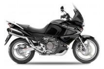 Varadero 1000 2003-2012