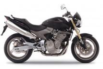 Hornet 600 2005-2006