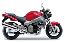 X11 SC42 1999-2004