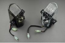 LED Bremslicht