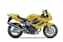 VTR 1000 F SC36 1997-2005