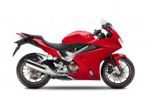 VFR 800 2014-2020