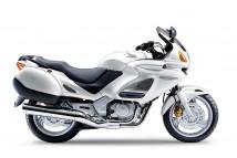 DEAUVILLE 650 1998-2005