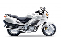 DEAUVILLE 650 RC47 1998-2005