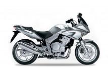 CBF 1000 SC58 2006-2009