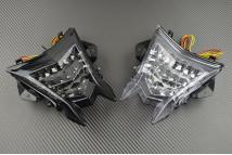 Farol trasero LED