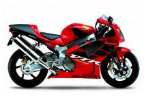 VTR 1000 SP1 1999-2000