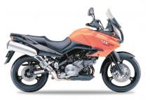 KLV 1000 2004-2006