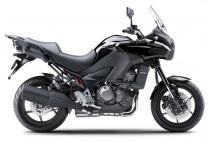 VERSYS 1000 2012-2014