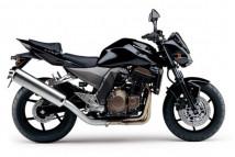 Z750 2004-2006
