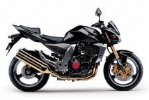 kawasaki roadsters z1000 2003 2006 avdb moto l 39 accessoire prix motard. Black Bedroom Furniture Sets. Home Design Ideas