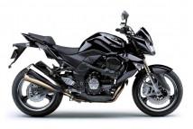 Z1000 2007-2009