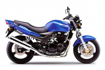 ZR7 2000-2005