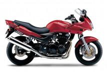 ZR7S 2001-2005