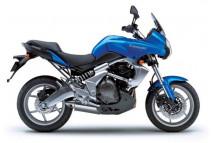 VERSYS 650 2006-2009