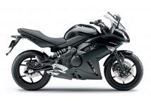 ER6F / Ninja 650 2009-2011