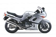 ZZR 600 1994-2003