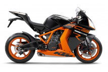 RC8 RC8R