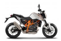 Duke 690 2012-2018