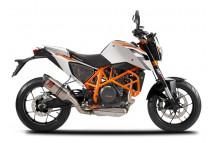 Duke 690 R 2012-2019