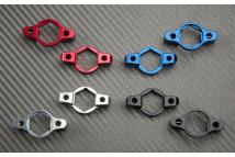 Fork Adjusters