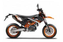 SMC 690 2006-2011