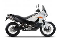 Adventure 990 2006-2013