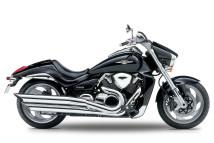 suzuki boulevard m109 r 2009 2017 avdb moto l 39 accessoire prix motard. Black Bedroom Furniture Sets. Home Design Ideas