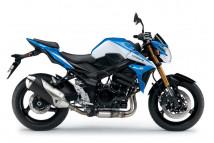 suzuki roadsters gsr 750 2011 2014 avdb moto l 39 accessoire prix motard. Black Bedroom Furniture Sets. Home Design Ideas