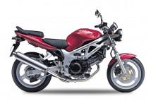 suzuki roadsters sv 650 1999 2002 avdb moto l 39 accessoire prix motard. Black Bedroom Furniture Sets. Home Design Ideas