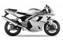 DAYTONA 955I 2002-2003