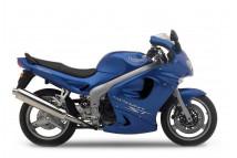 SPRINT ST 955 1999-2004