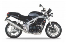 SPEED TRIPLE 955 1997-2001